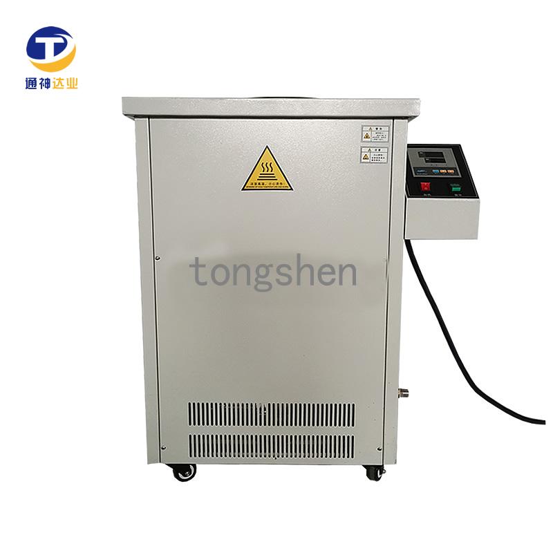 高温循环油浴10-100L